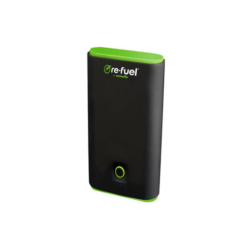 Digipower Re-Fuel Power Bank 7800mAh Portable Charger, 2 USB Ports, 2.1 Amp Max,  - 1 Year Manufacturer's Warranty