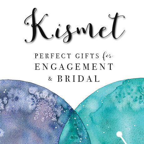 Shine On & Kismet Collection Release: Perfect Gifts & Gallery Walls