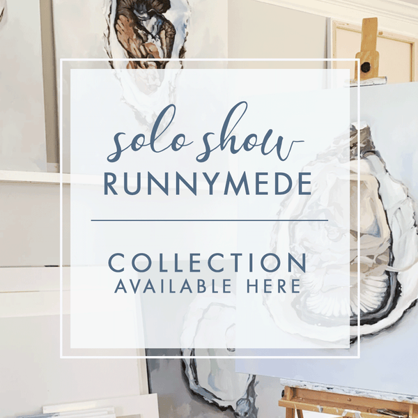 The Runnymede Collection