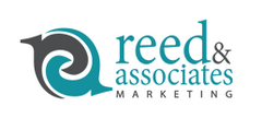 Reed and Associates Marketing Business Profile of Artist Stephie Jones