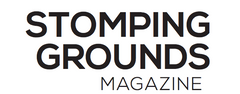 Artist Stephie Jones featured in Stomping Grounds Magazine Busy vs. Successful Lucrative Art Career