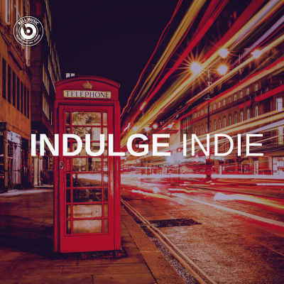 Indulge Indie: Vol.2