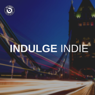 Indulge Indie: Vol.3