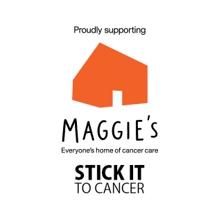Helping those with Cancer: Stick It To Cancer #SITC