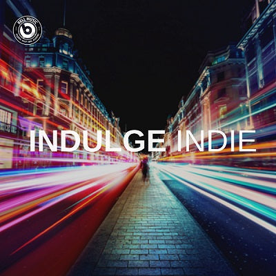 Indulge Indie: Vol.1