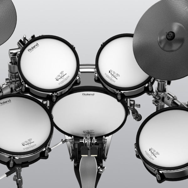 Electronic Drum Hire