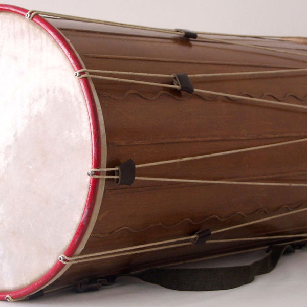 Concert & Field Drum Hire