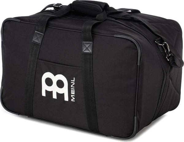 Meinl Basic Cajon Bag