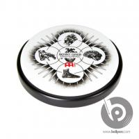"Meinl 6"" Practice Pad - Benny Greb"