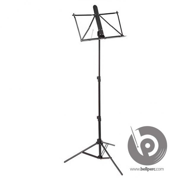Bell Music The Scherzo Stand Light Weight Music Stand