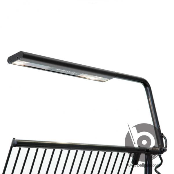 Bell Music Duo Opera Stand Light - UK Mains