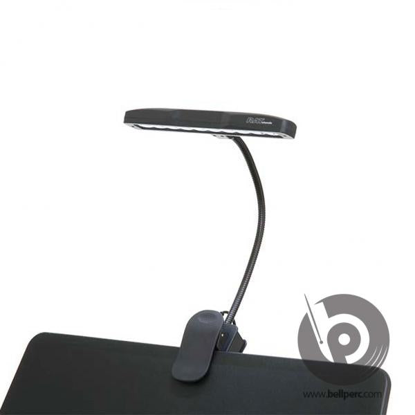 Bell Music Star Light - Universal Clip-on Light