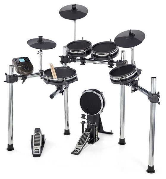 Alesis Surge Mesh Drum Kit