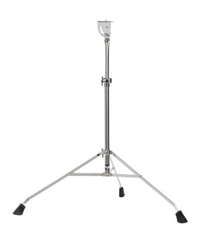 Stagg Stand for Remo Practice Pad