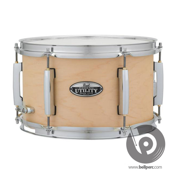 Pearl Modern Utility 12x7 Maple SD