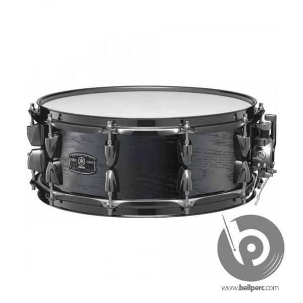 Yamaha Live Custom 14x5.5 SD Black Wood