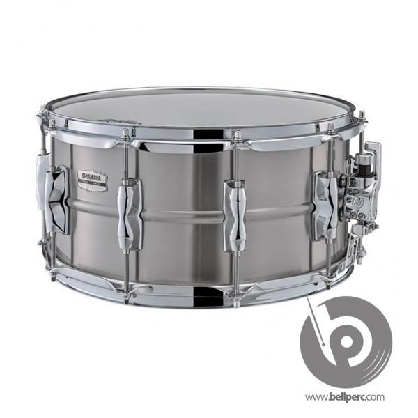 Yamaha Recording Custom 14x7 Steel SD