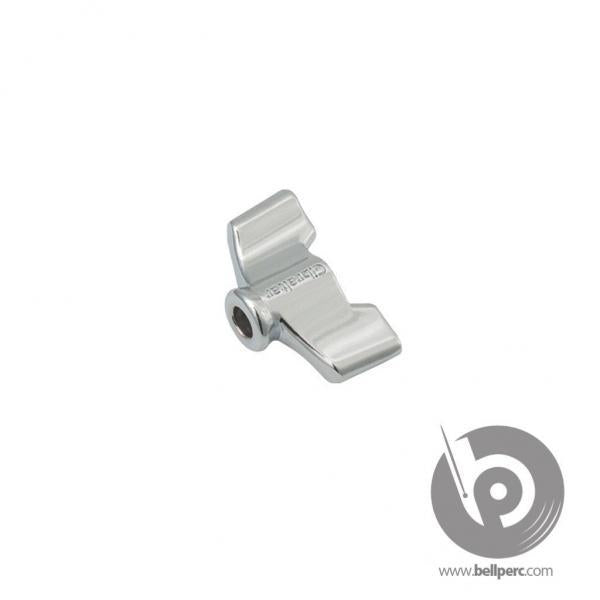 Gibraltar 8mm Heavy-Duty Wing Nut