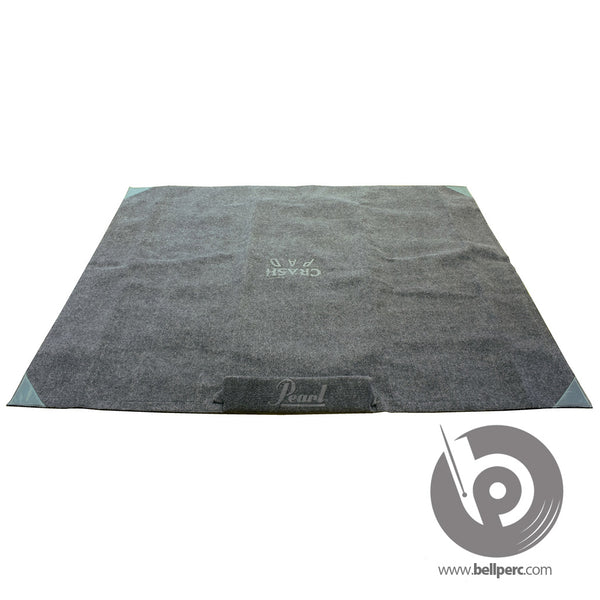 Pearl Crash Pad Drum Mat
