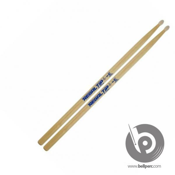 Regal Tip 5A E Series Narrow Drumsticks 5EN