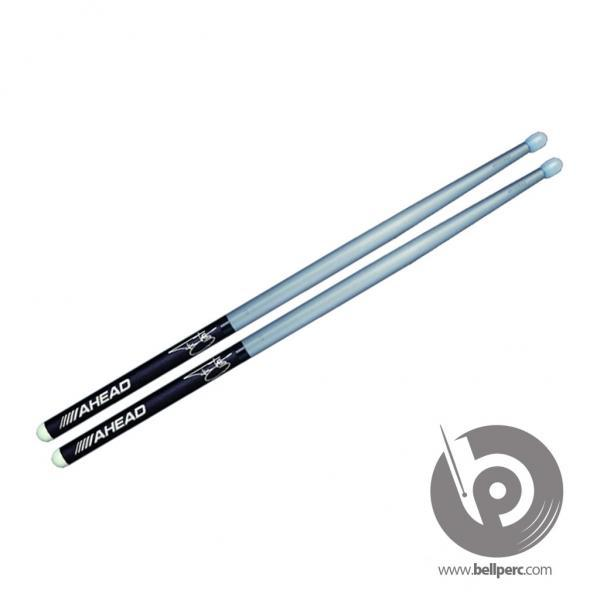 Ahead Tommy Lee Studio (STS) Drumsticks