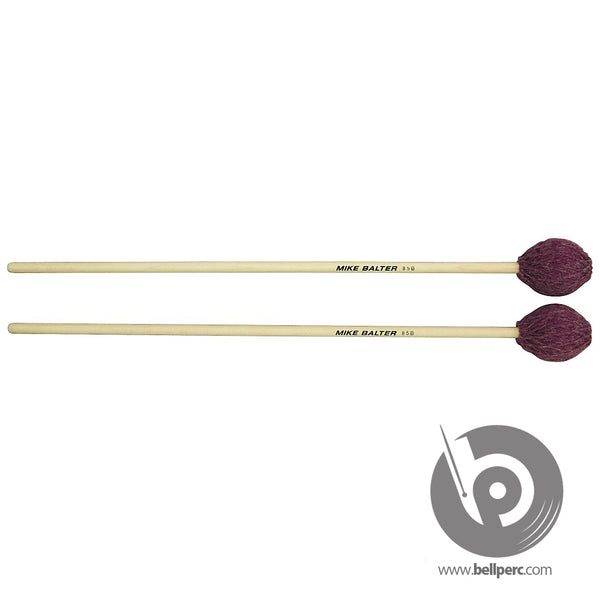 Mike Balter 85b Vibe Mallets