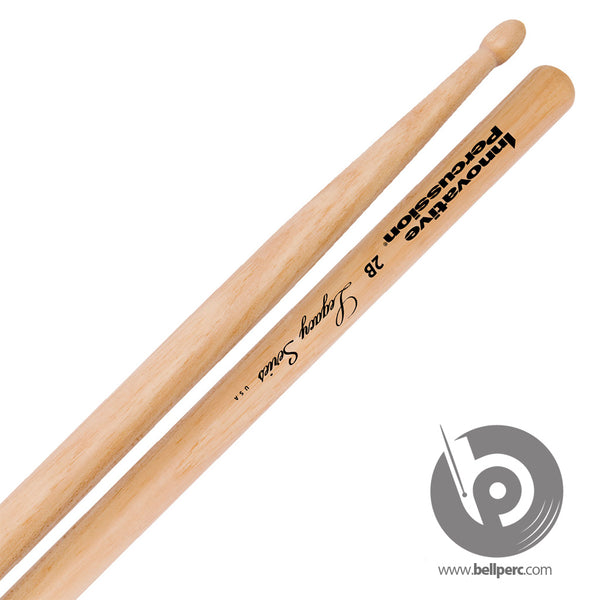 Innovative Legacy Series 2B Drumsticks IP-L2B