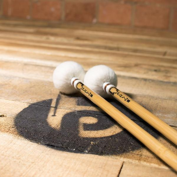 Chalklin LTM Light Touch Med Mallets