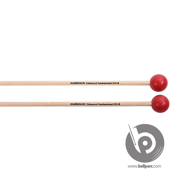 Malletech Ef41b Birch Mallets