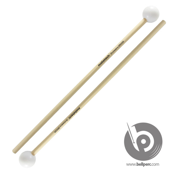 Malletech Or45r Orch Mallets