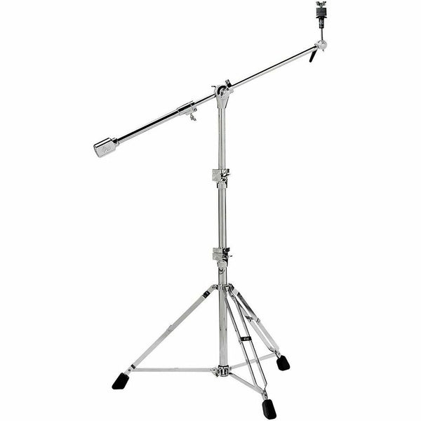 DW 9000 Extra-Heavy Duty Boom Stand