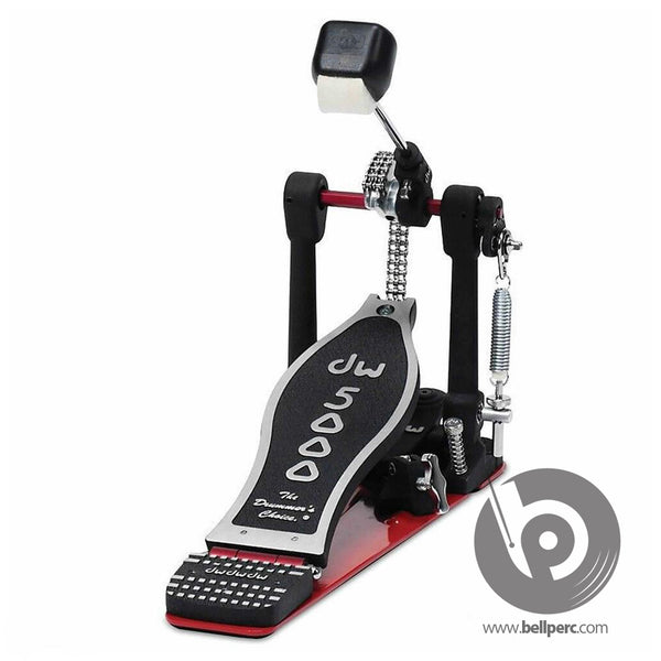 DW 5000 Series AD4 Single Pedal