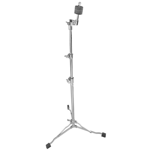 DW 6000 Ultra Light Straight Stand