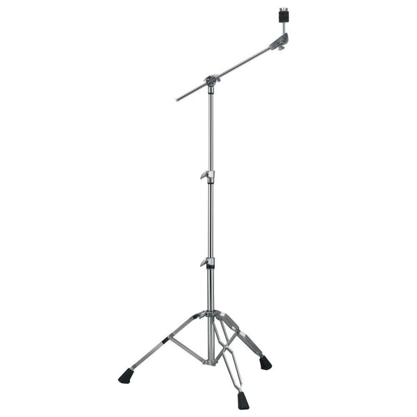 Yamaha CS865 Double Braced Boom Stand