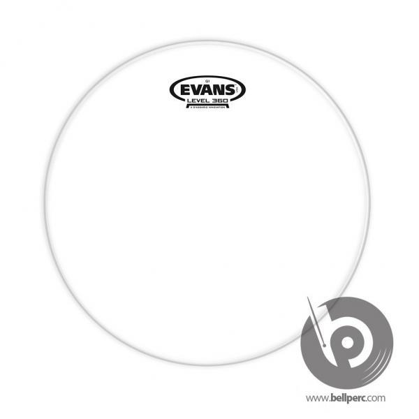 "Evans 13"" G1 Coated Batter"