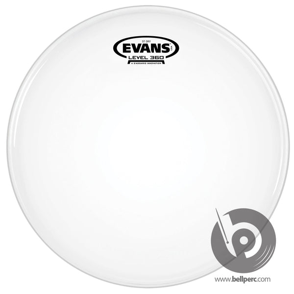 "Evans 14"" ST Dry Coated Batter"