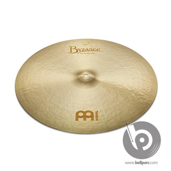 Meinl Byzance Jazz 20 Big Apple Ride