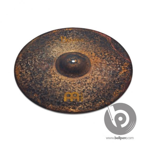 Meinl Byzance Vintage 20 Pure Light Ride