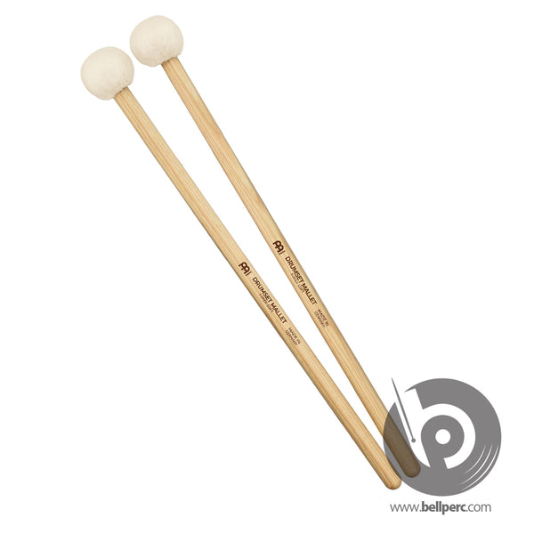 Meinl Mallet Supersoft