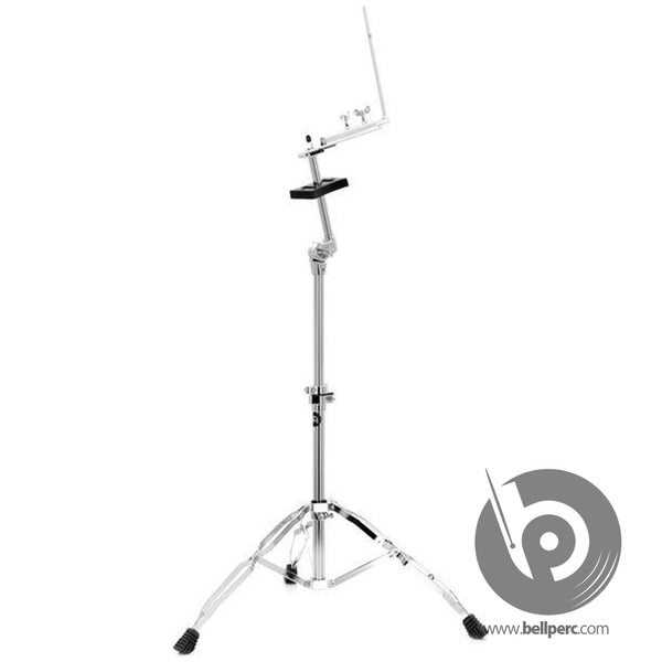 Meinl Timbale Stand