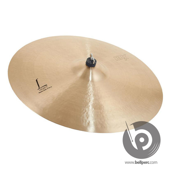 "Sabian HHX 19"" Legacy Crash"
