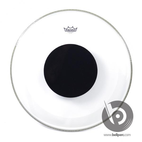 "Remo 14"" Control Sound Clear"
