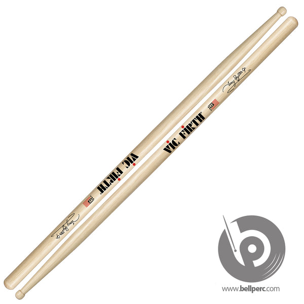 Vic Firth Tony Royster Jr. Wood Tip