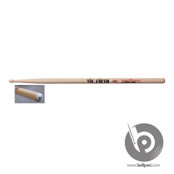 Vic Firth 5A Kinetic Force