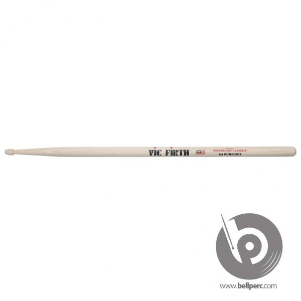 Vic Firth PureGrit 5A