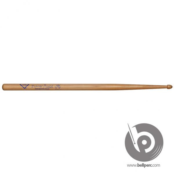 Vater Junior Sticks
