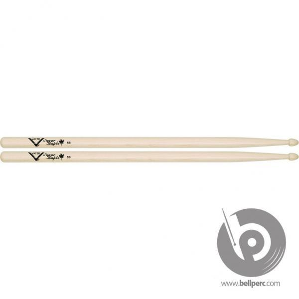 Vater 5B Sugar Maple Wood Tip