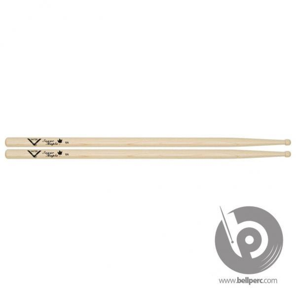 Vater 8A Sugar Maple Wood Tip