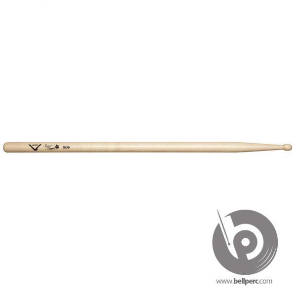 Vater SD9 Maple Wood Tip