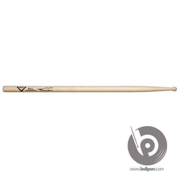 Vater Ball Sugar Maple Wood Tip